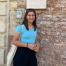 Alessia_Bongiorno