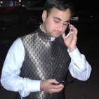 Shehryar-Khan467
