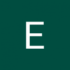 elisa-belli-1