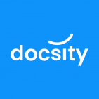 docsity.sr