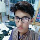 ahmad-bhatti
