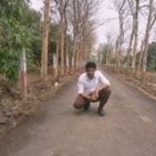 rahul-vatsyn-mishra