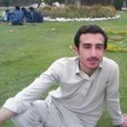 ashiq-khan