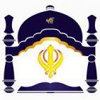 gurudwara-info