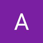 antonioleon96