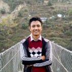 arjun-khatiwada