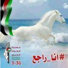 khaled-melad