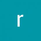 rosana-portilla-3