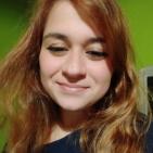giuliana-brida-ferra