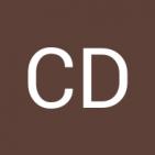 cd-genomics