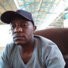 peace-t-gwenhamo