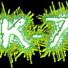 keyla-cervantes