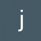 jahir-ponce