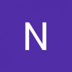 nereme-2