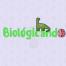 biologicando