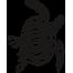 antonio-carrabba