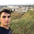zhezhu-vyacheslav