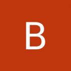 barion-pellumbi