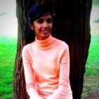 jayani-priyadarshani