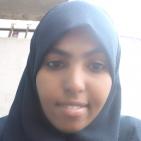 salma-mohamed-1