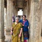sandhya-lakshmi