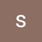 sol-ongaro