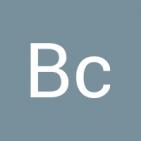 bc-billi