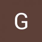 grap96