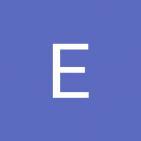 emanuele-cardella-3