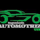 asomotriz-ute