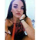 Jessicanegri997