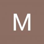miguel-gonzalez-uris