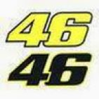 Antonio-4610