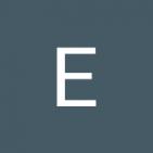 enrique-molina-1