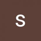 sabina-726