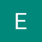 ewelina-orzol