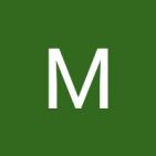 manuela-guadagni-