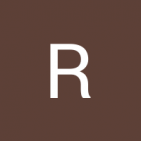 rodrigo-cuevas-1