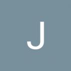 joselu-fuentes-rodri