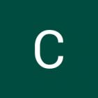 cratawer-floriponcio