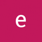 emma-arie