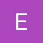 elenafede