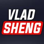 vlad-sheng