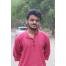 farhan_sayed