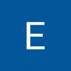 Edicsonwf