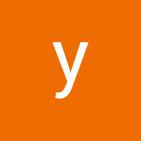 yoy-dunay