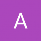 aurigaia-belpiede