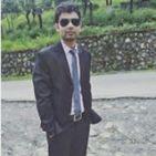dhurba-bhattarai