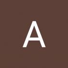 antonio-hidalgo