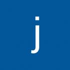 joana-iza